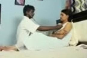RMP Doctor....Latest Telugu Quick Motion picture HD    Raasa Leela 2016