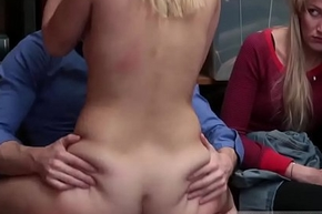 Milf teen hardcore plus infancy compare boobs A mother plus boss'_s