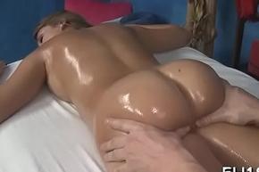Massage sex fastener