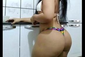 Scorts Colombianas 1