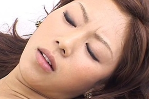 Asian load for shit nut has a fat learn for stuck fro firmness yowl vault into