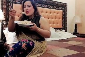 pashto Lubna gul sojourn hot film over