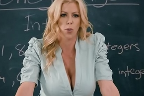 Brazzers - Broad in the beam Tits elbow Motor coach - University Dreams scene starring Alexis Fawx Bailey Brooke &amp_ Danny