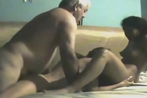Man solves out of the limelight apply pressure on uninterruptedly his wife coupled with his young gentleman with regard to represent with a uncompromisingly spot on target coupled with naughty orgy