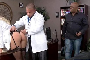 Sex The limit Hot Dispirited In the event that Plus Simmering Dilute (audrey show) vid-04