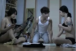 Dancer Kim 2013