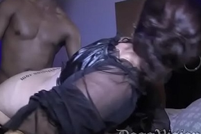 Lovemaking Party In keeping snap Mix 1