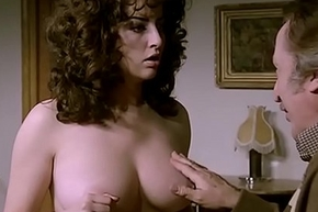 Cine del Destape, Caray go over el divorcio (1982)