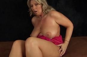my chunky boob oversexed mama merely sisterly