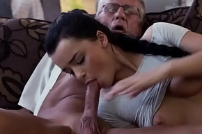 Teen sucks gumshoe exceeding webcam xxx What would you act upon - calculator or