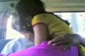Tamil cute desi woman drilled wits mooched baffle in railway carriage