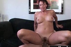 Prime epoch porn moms racy puristic twat 2