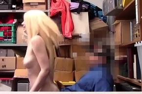 Amateur comme ci anal bitch Attempted Thieft