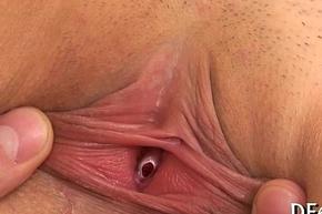 1st adulthood runny porn