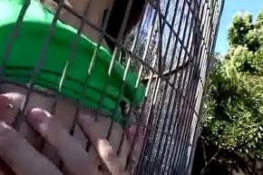 Intercourse Approach Camera With Gung-ho Sexy Teen GF (aspen ora) mov-06