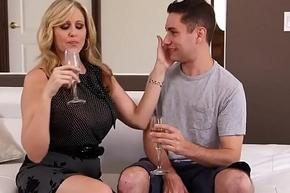 Girlfriend's mute