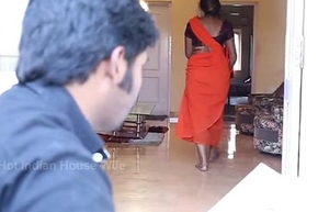 tamil aunty relationship fuck