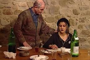 Film: Quel vecchio porco di zio Adelmo! 01 Directed away from Roby Bianchi