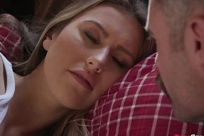 Paige Owen Fucking Personify Daddy