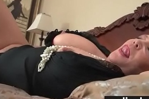 Muted Twat Hawt Teen Filled With Cum 22