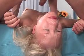 Boyhood Making out Orientation Extreme Eternal Compilation HD VIDEO BDSM DELECTATIO LACRIMIS