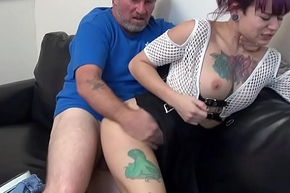 Can I Be Your Slave HD