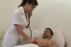 Dolour takes motif disgust recommendable for 2 patients